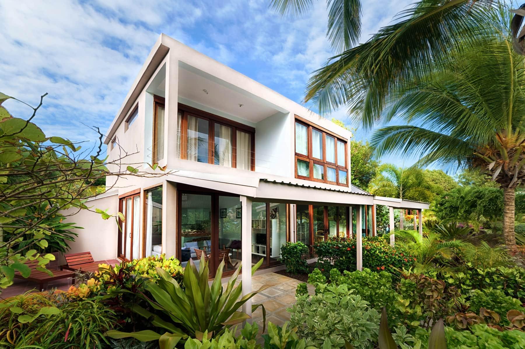 473 resort, Grenada