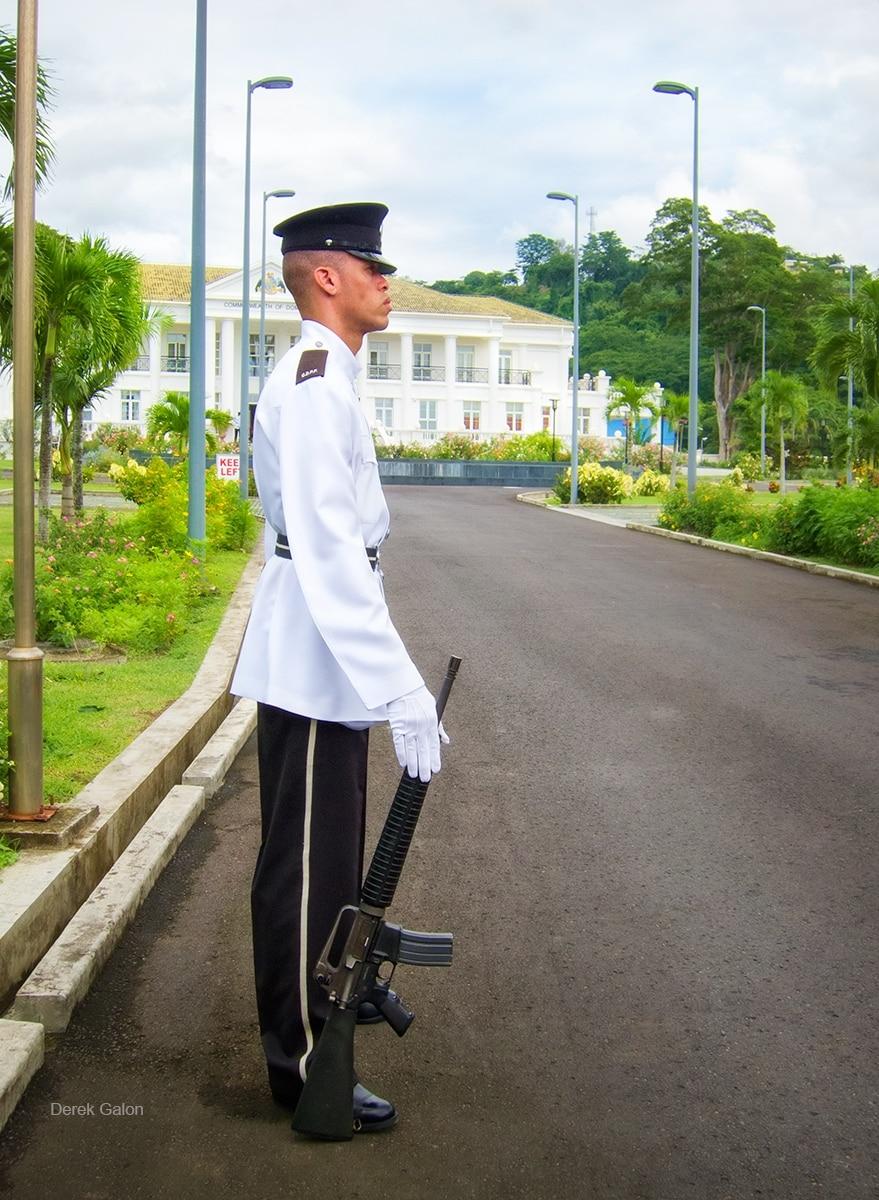 Guard-IMG_0891
