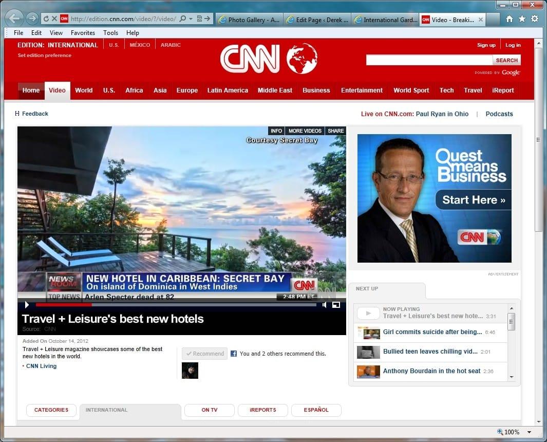 CNN-myphotos