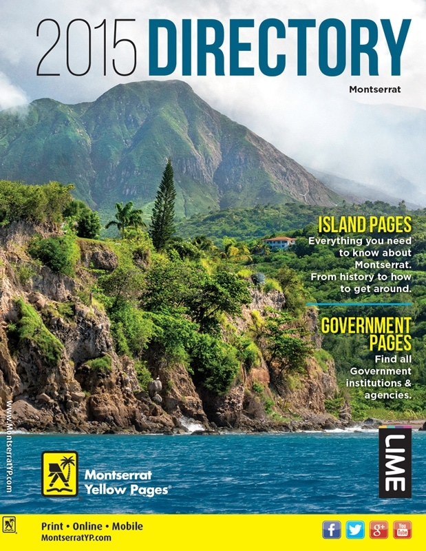 MOP16_FrontCover_2015_sm