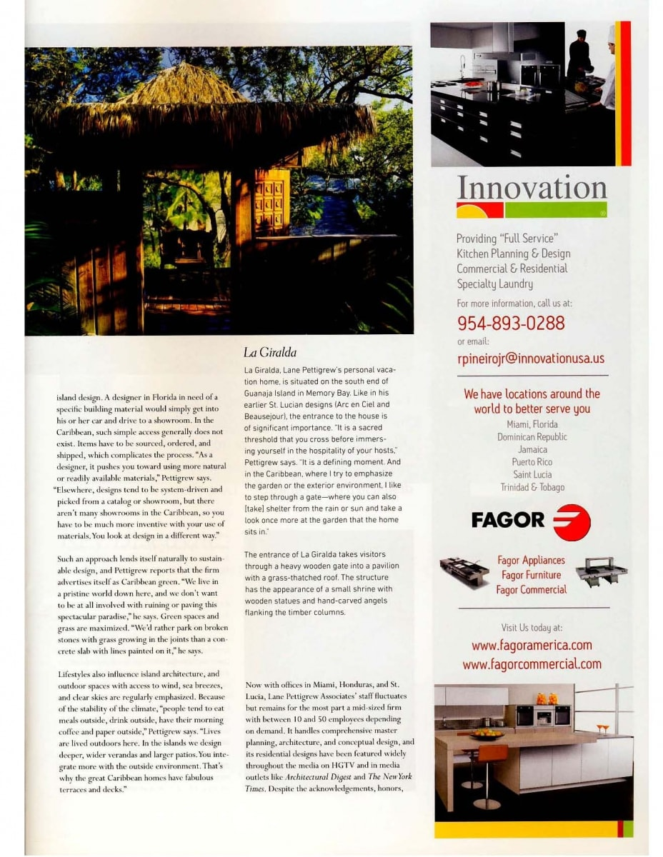 c21-LuxuryHome-spring2011_Page_3