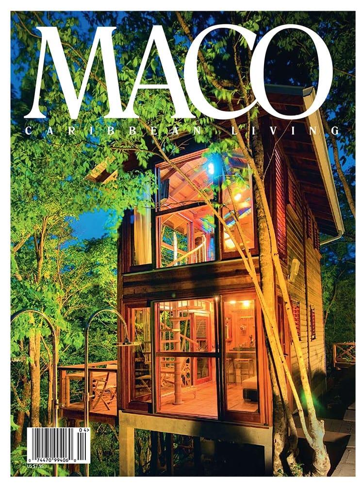 c80-MACO13
