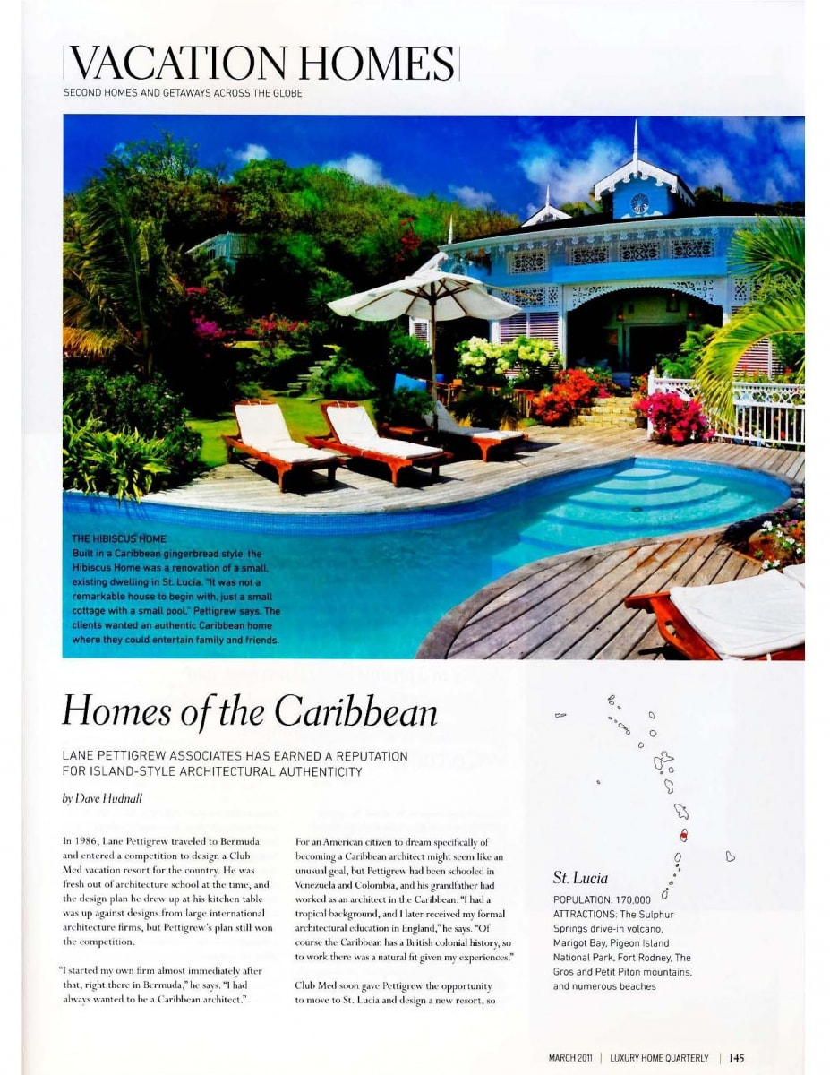 c83-LuxuryHome-spring2011_Page_1
