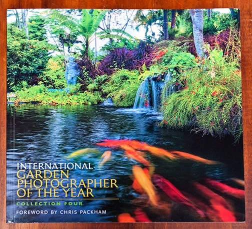 c93-igpoty-cover