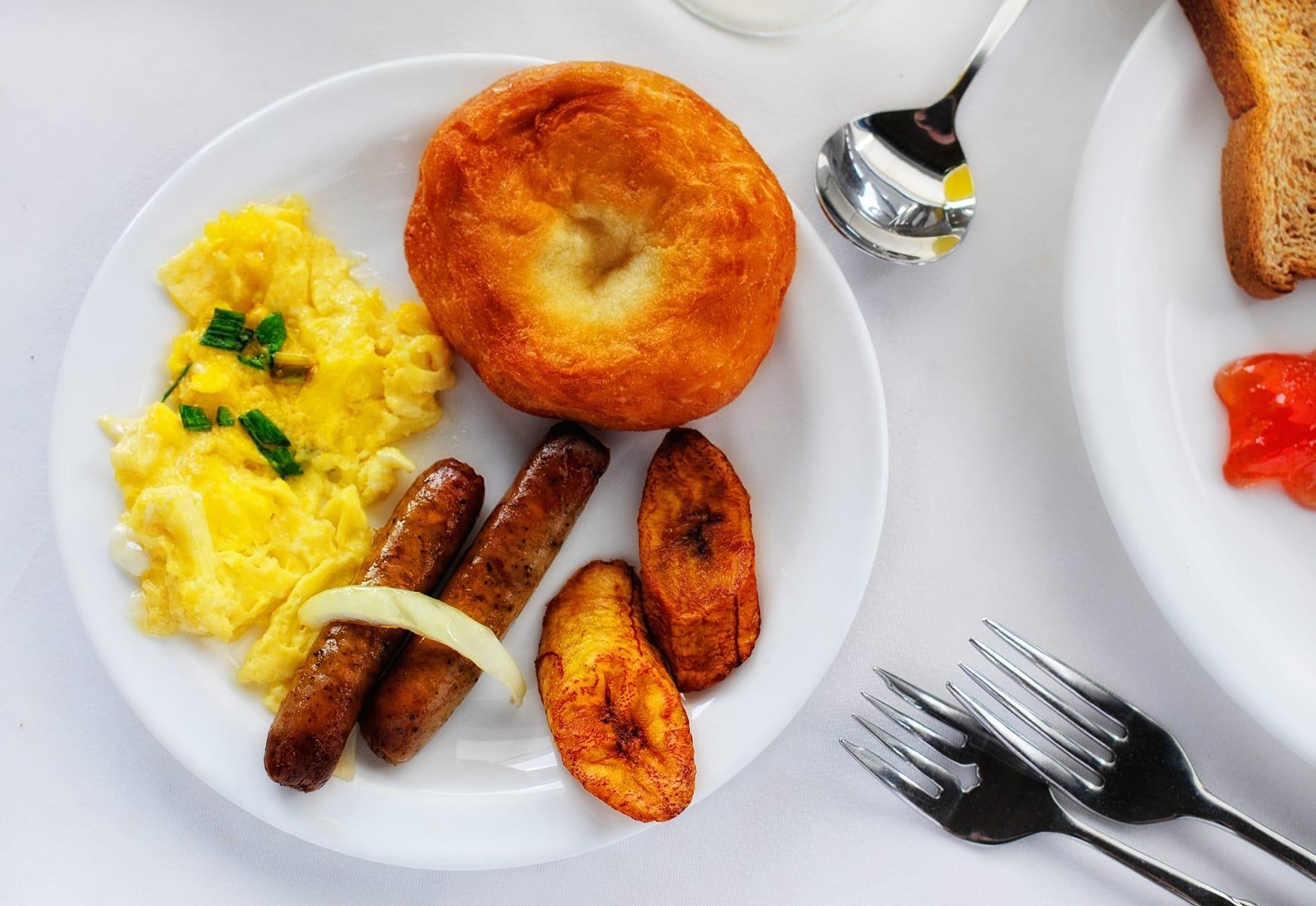 c99-breakfast5