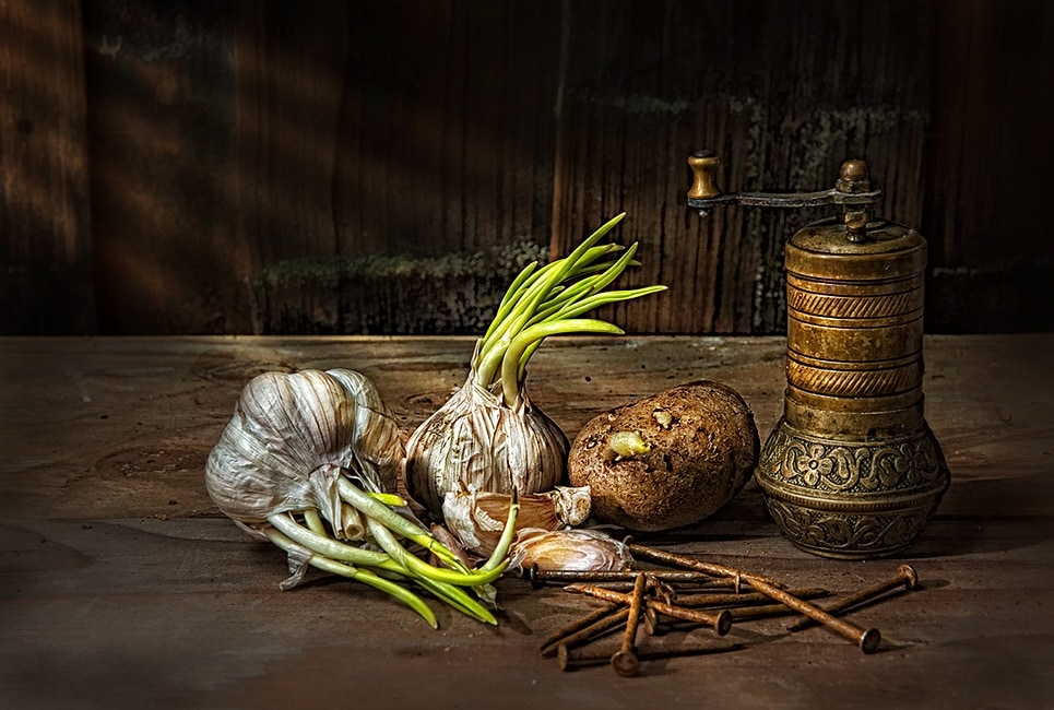 garlic2650